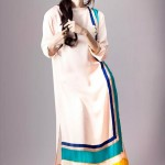 Coco by Zara Shahjahan 2013 Summer Collection For Women 002