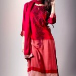 Coco by Zara Shahjahan 2013 Summer Collection For Women 004