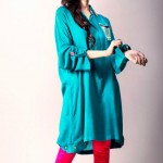 Coco by Zara Shahjahan 2013 Summer Collection For Women 005
