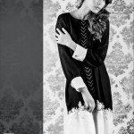 Coco by Zara Shahjahan 2013 Summer Collection For Women 006