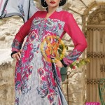 DAWOOD ZAM ZAM CHIFFON LAWN VOL 2 For Women 003