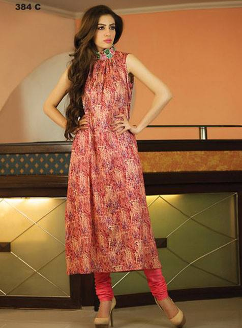 Dawood Gold Classic Lawn Collection 2013 by Dawood Textile For Women 001