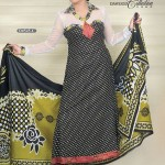 Dawood Gold Classic Lawn Collection 2013 by Dawood Textile For Women 005