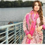 Deeba Collection By Shariq Textiles 2013 For Women 004