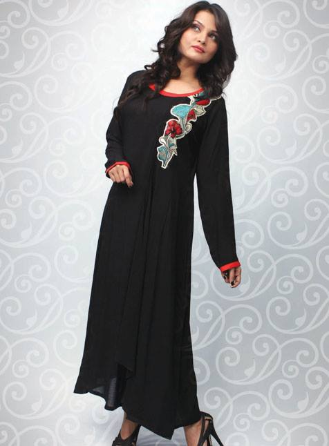 Dicha Ready To Wear Collection 2013 Vol 3 For Women 002
