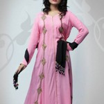 Dicha Ready To Wear Collection 2013 Vol 3 For Women 003
