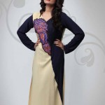 Dicha Ready To Wear Collection 2013 Vol 3 For Women 004