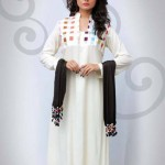 Dicha Ready To Wear Collection 2013 Vol 3 For Women 005