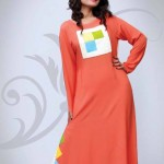 Dicha Ready To Wear Collection 2013 Vol 3 For Women 006