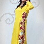 Dicha Ready To Wear Collections - Vol 3 For Women 003