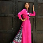 Dresses Designer Collection 2013 For Women 003