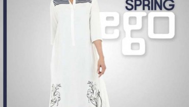 Ego New Spring Arrivals 2013 For girls Women 01
