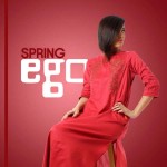 Ego New Spring Arrivals 2013 For girls Women 02