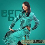 Ego New Spring Arrivals 2013 For girls Women 04