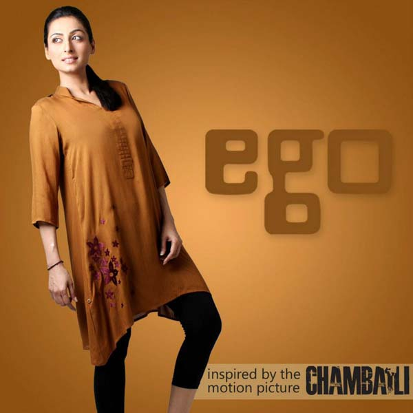 Ego New Spring Arrivals 2013 For girls Women 06