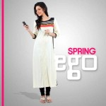 Ego New Spring Arrivals 2013 For girls Women 07