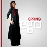 Ego New Spring Arrivals 2013 For girls Women 09