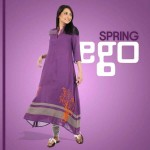 Ego New Spring Arrivals 2013 For girls Women 12