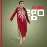 Ego New Spring Arrivals 2013 For girls Women 13