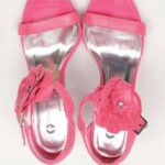 Shoes Collection Firdous Latest 2013 For Women