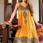 Firdous Summer Carnival Collection 2013 For Women 002