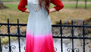 Summer Collection Glamor Creation Latest 2013 For Women