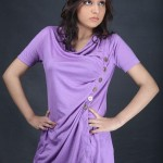 Grapes Ready To Wear Tops collection 2013 02