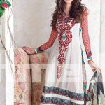 GulAhmed Spring Summer Collection 2013 For Women 004