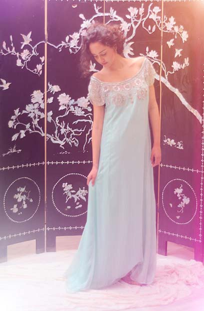 HQ Designs Summer Collection 2013 For girls Women 05