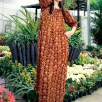 Komal Summer Light Collection 2013 by LSM For Women 003