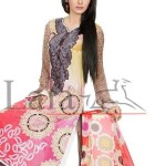 Lala Classic Crinkle Vol 3 Collection 2013 For Women 003
