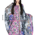 Lala Classic Crinkle Vol 3 Collection 2013 For Women 004