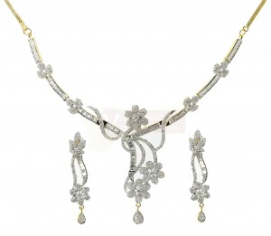 Latest Bridal Jewellry Collection 2013 For Women 005