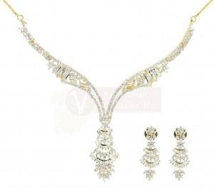 Latest Bridal Jewellry Collection 2013 For Women 006