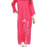 Latest Dresses Collection 2013 001