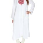 Latest Dresses Collection 2013 002
