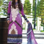 Mahiymaan Signature Series Collection 2013 by Al Zohaib Textile 002