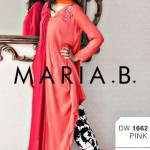 Maria.b-Collection- 1
