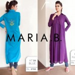 Maria.b-Collection- 2