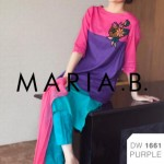 Maria.b-Collection- 4