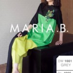 Maria.b-Collection- 5