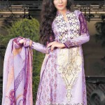 Monsoon Festivana 2013 by Al Zohaib Textile For Women 003