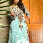 Orient Spring Summer Collection 2013 For Women 003