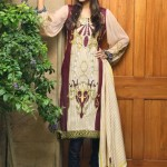 Orient Spring Summer Collection 2013 For Women 004