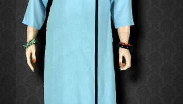 Red Tree Kurties Collection 2013 For Women 001