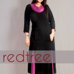 Red Tree Kurties Collection 2013 For Women 002