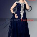 Rubashka Fashion collection 2013 01