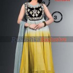 Rubashka Fashion collection 2013 02