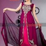 Rubashka Fashion collection 2013 03