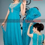 Rubashka Fashion collection 2013 04